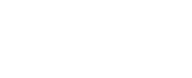 Studio Kravos & Guadagno
